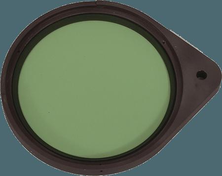 """Green Filter 24""""/32""""Models"""
