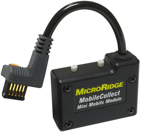 Mini Mobile Module