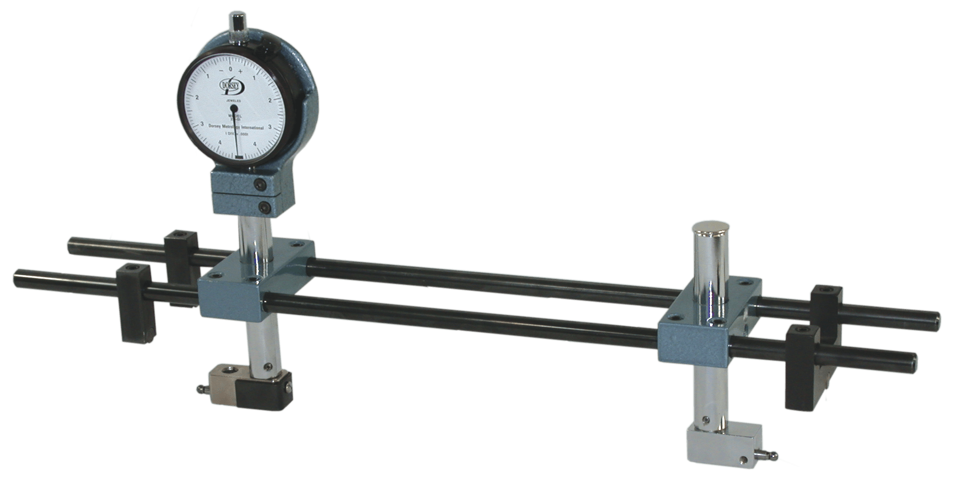 LDRA Large Diameter Gage