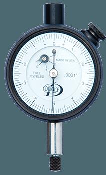 1DM025-01 Dial Indicator
