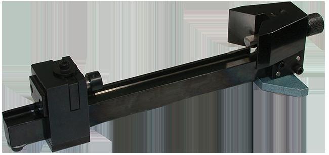 DBM-1000 Setmaster