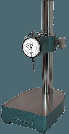 E1 Comparator Stand