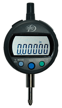IDS Digital Indicator