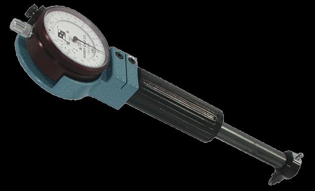 Internal Pitch Diameter Bore Gage