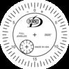 2DM075-05 Dial Indicator
