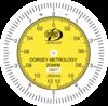 2DMIM Dial Indicator