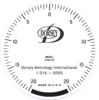 2i40-05 Dial Indicator