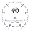 3I40-05 Dial Indicator